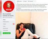 Trujillo: municipalidad distrital pedirá que Melissa Klug no reciba más dinero por pensión