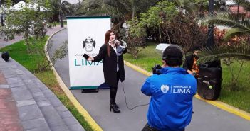 Fiestas Patrias: Municipalidad de Lima transmitirá en Facebook serenata al Perú